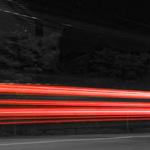 10.近畿圏の近郊整備区域及び都市開発区域の整備及び開発に関する法律
