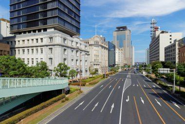 建築基準法上の道路 全体像1