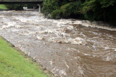 19の2.特定都市河川浸水被害対策法